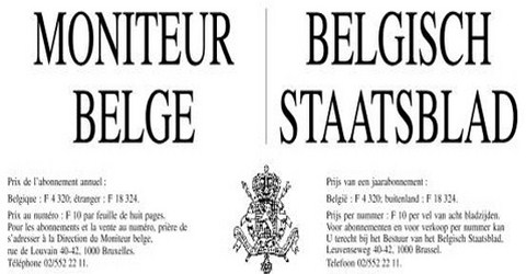 moniteur_belge